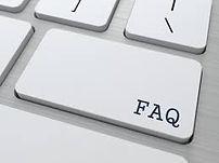 FAQ_bilde_6.jpg
