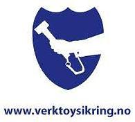 HM_Albretsen_Verktøysikring_logo.jpg