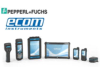 Ny PF logo_jg.jpg