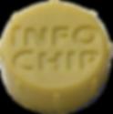 DuraPlug8_web.png