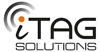iTag_logo_cmyk-350_edited.jpg