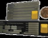 Nameplate UHF.png