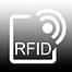 RFID logo 2.png