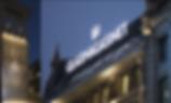 Skjermbilde 2019-05-20 kl. 15.42.36.png