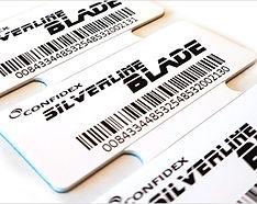 Silverline Blade.jpg