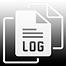 Log2 kopi.png