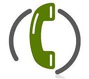Telefon_2.jpg