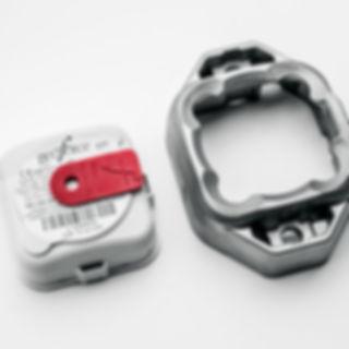 Q43A4564-copy-600x600.jpg