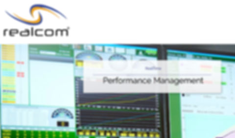 Realcom montasje.jpg