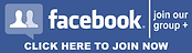 Join-our-facebook-group-.png