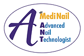 Big+A+-ANT+logo+fnl.png