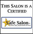 safe+salon.jpg