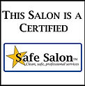 safe+salon.jpg