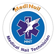 MediNail+MNT+Badge+2.png