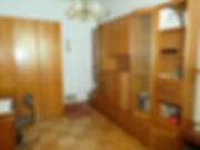 346_641201784.jpg