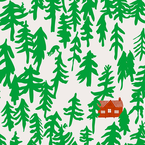 forest cream site.jpg