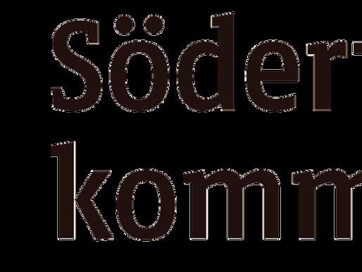 Svea Boende: Nytt ramavtal