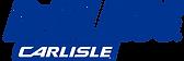 DeVilbiss_Logo_RGB.png