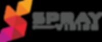 logo_sprayvision_dark.png