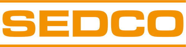 SEDCO_Logo_Final.png