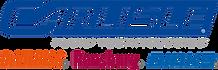 Carlisle-logo panel.png