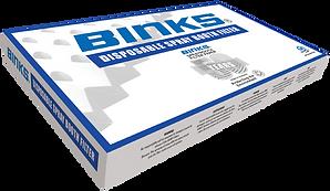 binks filter box.png