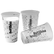 devilbiss mixing cups.png