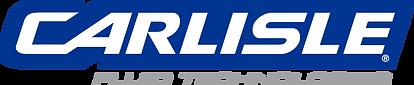 Carlisle_Logo_RGB.png