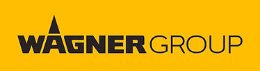 WAGNER_Group_Logo_2016.jpg