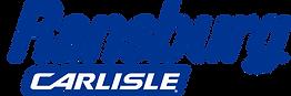 Ransburg_Logo_RGB.png