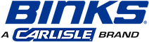 Binks_Logo_RGB.png