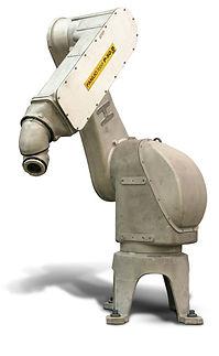 Fanuc P50iB robot.jpg