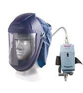 Airvisor 2 MV chemical kit - 1013939-mai