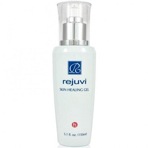 Skin Healing Gel £17 150ml