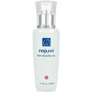 Skin Healing Gel £17150ml