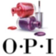 OPI_logo.jpg