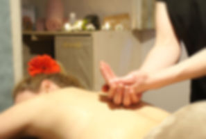 Pregnancy massage Hampshire, massage Hants, Massage Liphook