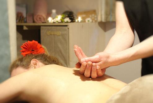 Pregnancy massage Hampshire, massage Hants, Massage Liphook