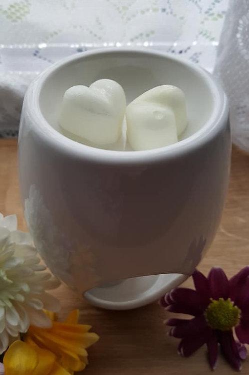 Wax Melt (5 pieces - 6g each)
