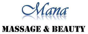 Mana massage & Beauty Liphook
