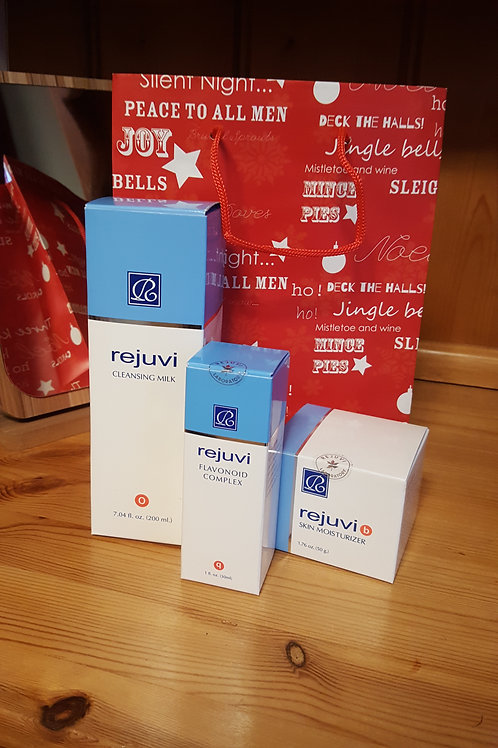 Rejuvi products
