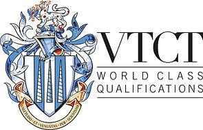 VTCT certificates