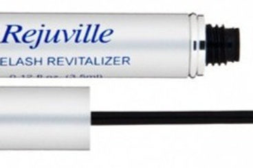 Rejuville Eyelash Revitalizer £48