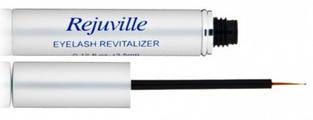 Rejuville Eyelash Revitalizer £48
