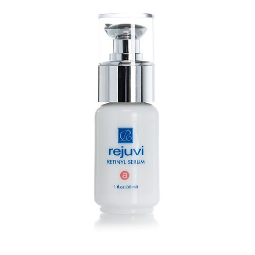 Retinyl Serum £47 30ml