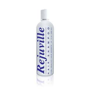 Rejuville Shampoo£18 360ml