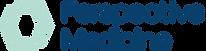 Logo_FullColour_Mint-Navy.png