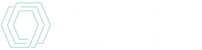 Logo_Mint-White.png