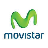 logo-movistar.jpg