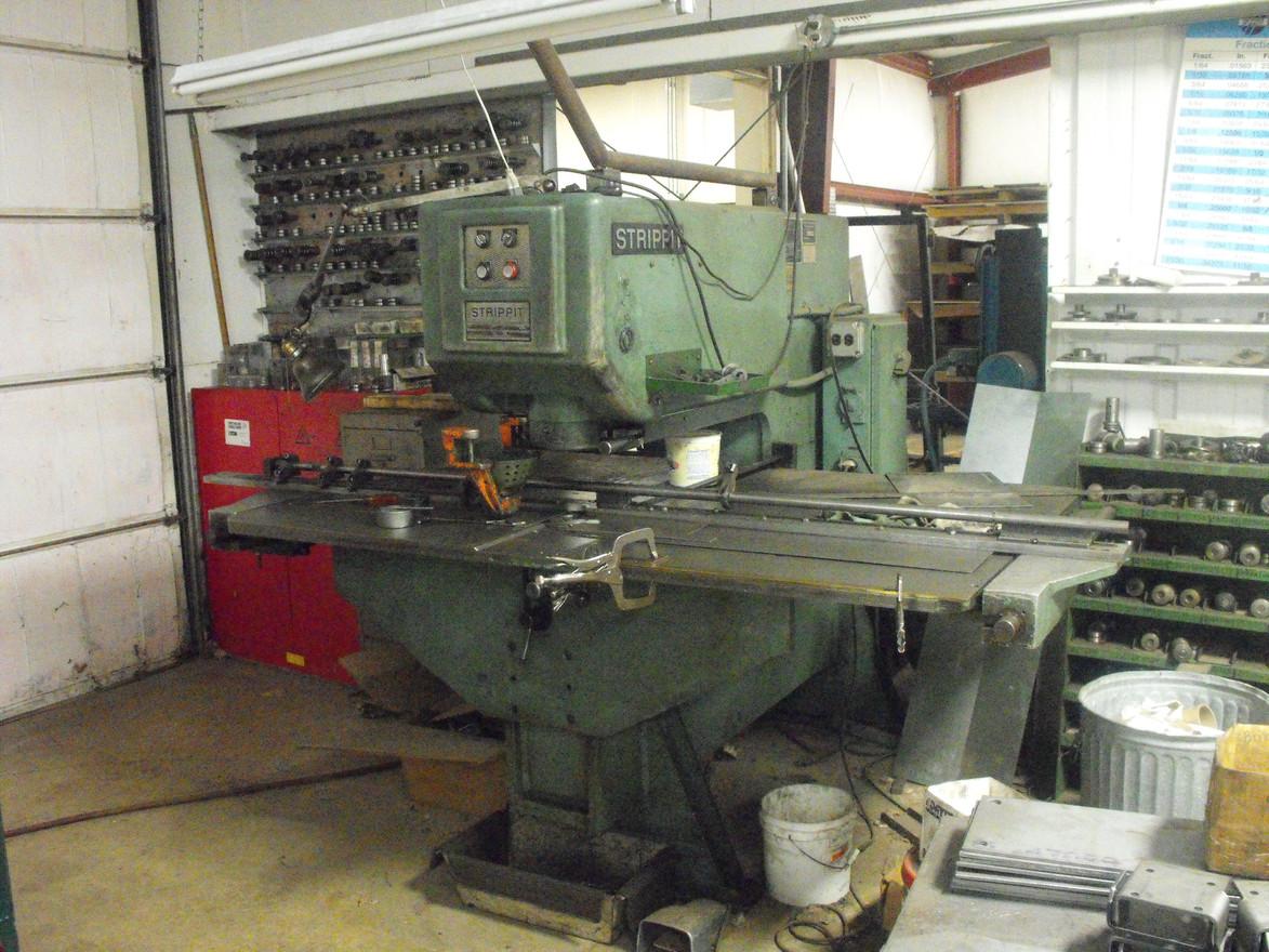 DSCF5595.JPG